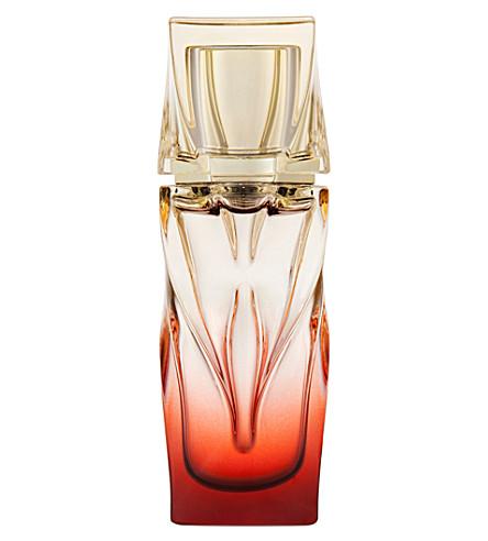 CHRISTIAN LOUBOUTIN Tornade Blonde parfum 30ml