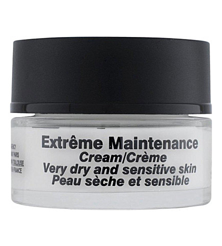 DR SEBAGH Crème Extrême Maintenance