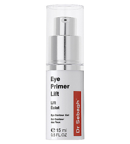 DR SEBAGH Eye Primer Lift 15ml