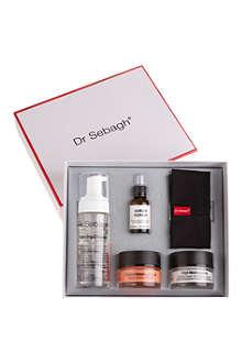 DR SEBAGH Favourites Gift Set