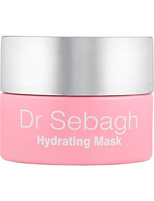 DR SEBAGH Hydrating mask