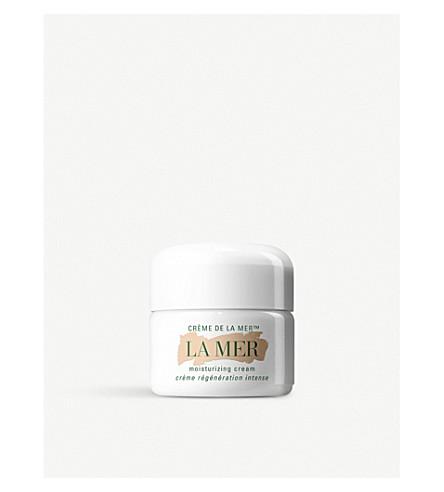LA MER Moisturising Cream 15ml
