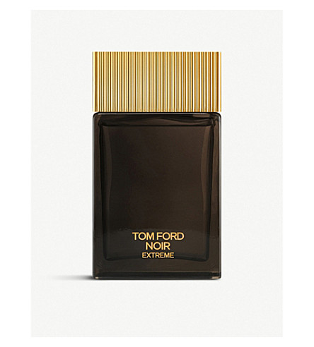 TOM FORD Noir Extreme cologne 100ml