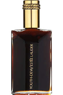 ESTEE LAUDER Youth Dew bath oil 30ml