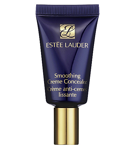 ESTEE LAUDER Disappear Smoothing Creme Concealer (Light