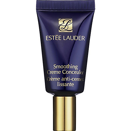 ESTEE LAUDER Disappear Smoothing Creme Concealer (Medium