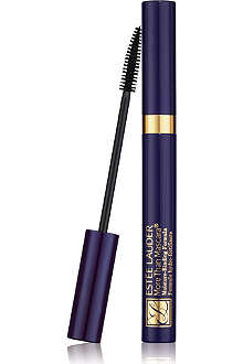 ESTEE LAUDER More Than Mascara® Moisture–Binding Formula