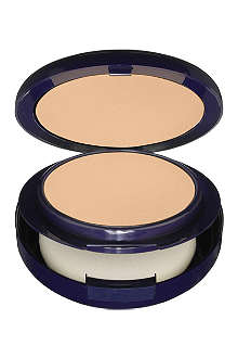 ESTEE LAUDER Lucidity Translucent Pressed Powder
