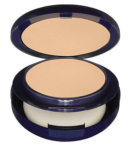ESTEE LAUDER Lucidity Translucent Pressed Powder (Light