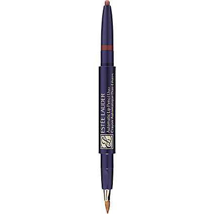 ESTEE LAUDER Automatic Lip Pencil Duo (Fig