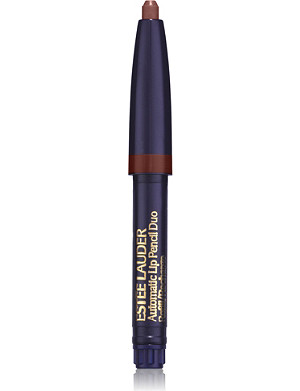 ESTEE LAUDER Automatic Lip Pencil Duo Refill