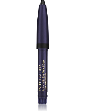 ESTEE LAUDER Auto Eye Pencil Refill