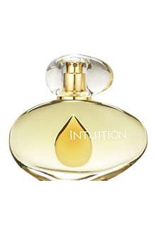 ESTEE LAUDER Intuition Eau de Parfum Spray 50ml