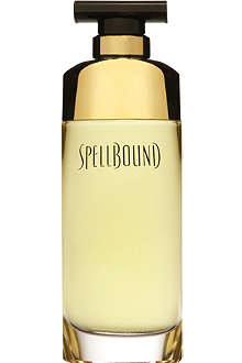 ESTEE LAUDER Spellbound Eau de Parfum Spray 50ml