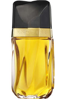 ESTEE LAUDER Knowing Eau de Parfum Spray 30ml
