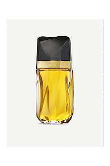 ESTEE LAUDER Knowing Eau de Parfum Spray 75ml