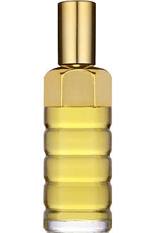 ESTEE LAUDER Azuree Fragrance Spray 60ml