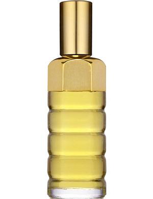 ESTEE LAUDER Azuree Fragrance Spray 60ml