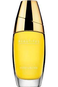 ESTEE LAUDER BEAUTIFUL Eau de Parfum Spray 75ml