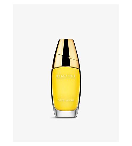 ESTEE LAUDER 美丽的香水喷雾30毫升