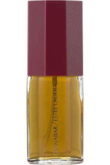 ESTEE LAUDER Cinnabar Eau de Parfum Spray 50ml