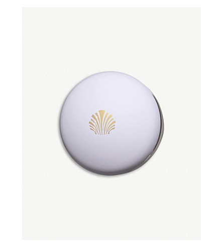 ESTEE LAUDER White Linen perfumed body crème 200ml