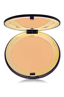 ESTEE LAUDER Aeromatte Ultralucent Pressed Powder