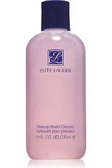 ESTEE LAUDER Makeup Brush Cleaner