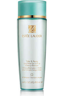 ESTEE LAUDER Take It Away Longwear Eye and Lip Makeup Remover