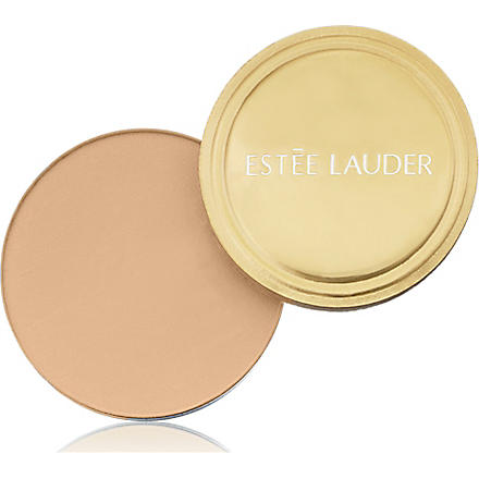 ESTEE LAUDER After Hours Pressed Powder Refill