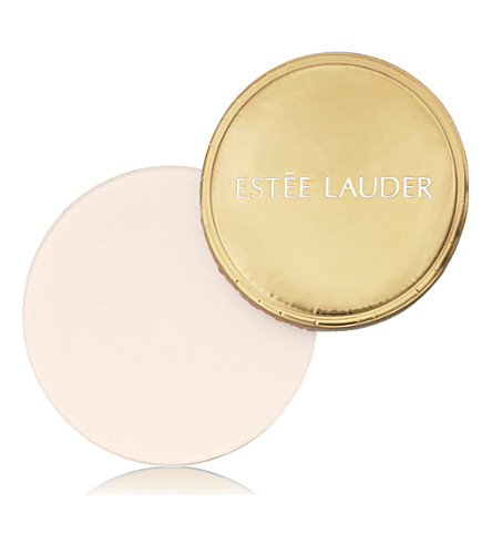ESTEE LAUDER Golden Alligator Refill (Golden+alligator