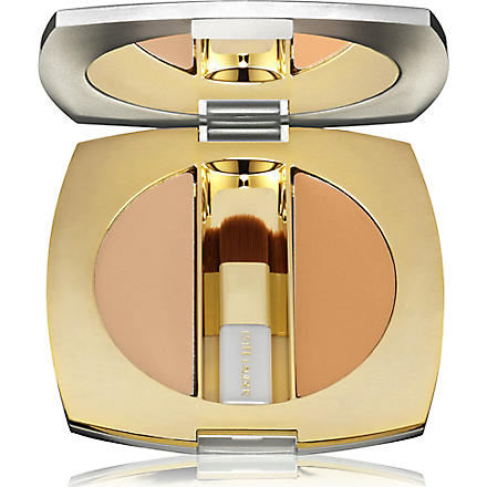 ESTEE LAUDER Re–Nutriv Custom Concealing Duo (Light-medium