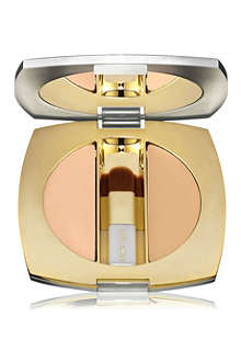 ESTEE LAUDER Re–Nutriv Custom Concealing Duo