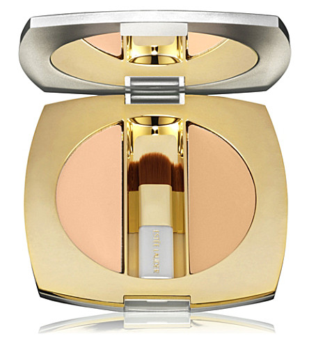 ESTEE LAUDER Re–Nutriv Custom Concealing Duo (Light