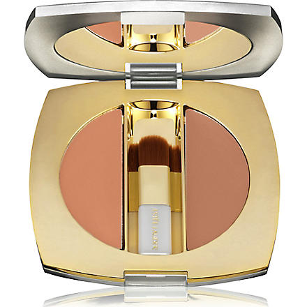 ESTEE LAUDER Re–Nutriv Custom Concealing Duo (Medium