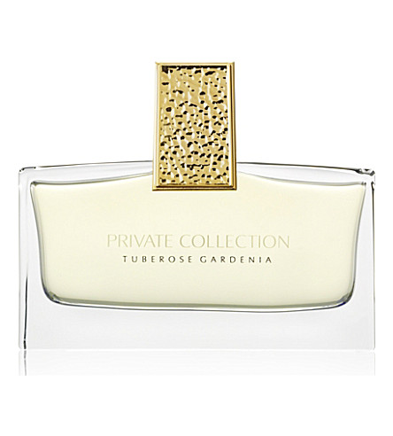 ESTEE LAUDER Private Collection Tuberose Gardenia Eau de Parfum Spray 30ml