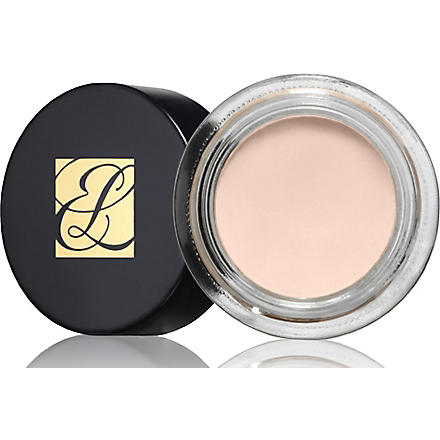 ESTEE LAUDER Double Wear Stay–in–Place Eyeshadow Base