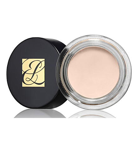 ESTEE LAUDER Double Wear Stay–in–Place Eyeshadow Base 5ml