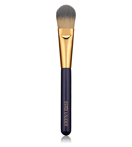 ESTEE LAUDER Foundation Brush