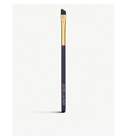 ESTEE LAUDER Eyeliner⁄Brow Brush
