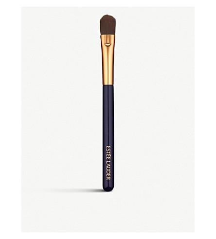 ESTEE LAUDER Concealer Brush