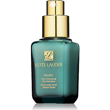 ESTEE LAUDER Idealist Pore Minimizing Skin Refinisher 30ml