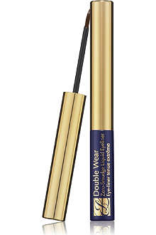 ESTEE LAUDER Double Wear Zero–Smudge Liquid Eyeliner