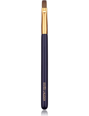ESTEE LAUDER Lip Brush
