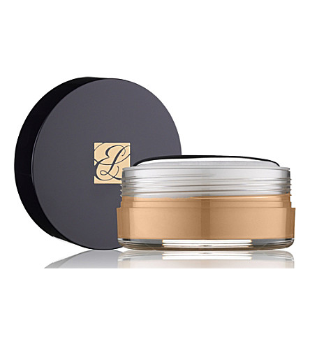 ESTEE LAUDER Lucidity Translucent Loose Powder (Light