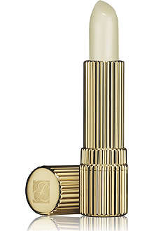 ESTEE LAUDER Lip Conditioner SPF 15