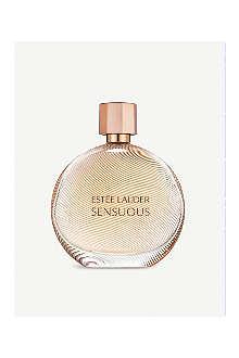 ESTEE LAUDER SENSUOUS Eau de Parfum Spray 50ml