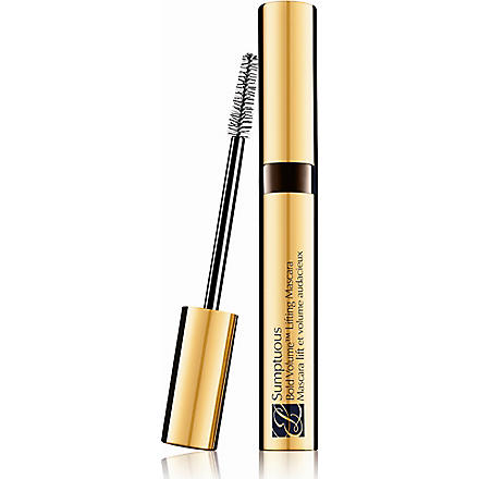 ESTEE LAUDER Sumptuous Bold Volume Lifting Mascara (Brown