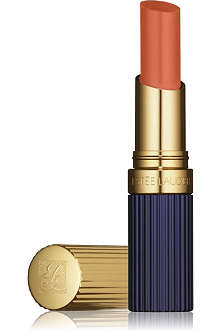 ESTEE LAUDER Double Wear Stay–in Place Lipstick
