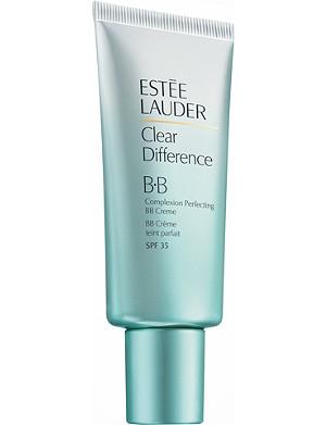 ESTEE LAUDER Complexion Perfecting BB Creme SPF 35